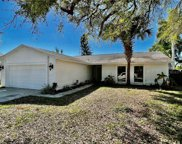 6612 Seafairer Drive, Tampa image