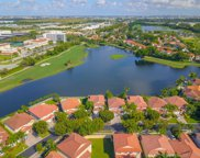 5621 Nw 105th Ct, Doral image