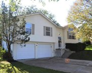 1119 Se Autumn Court, Blue Springs image