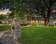 6010 Preston Creek Drive, Dallas image