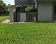 240 Orange Grove Drive Unit 4, Ormond Beach image