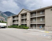 1963 N Canyon Rd E Unit 306, Provo image