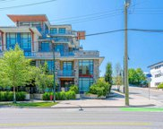 2769 Mountain Highway, North Vancouver image