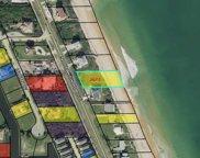 2673 N Ocean Shore Boulevard, Flagler Beach image