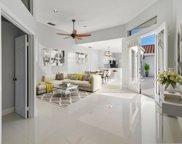 3807 Candlewood Court, Boca Raton image