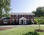 13334 Cross Land Dr, Town and Country image