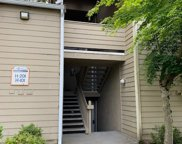 28300 18TH Ave S Unit H-102, Federal Way image