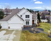 17008 E 18th, Spokane Valley image