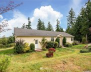 12 Peterson Road, Port Townsend image