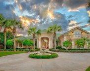 108 Island Estates Parkway, Palm Coast image