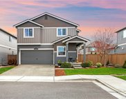 2602 13th Ave NW, Puyallup image