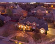 1218 Clear Creek Circle, Edmond image