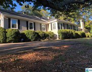 10 Club View Dr, Mountain Brook image