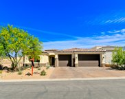 1977 E Troon Dr, Lake Havasu City image