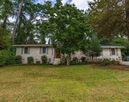 6735 Formosa Drive, Columbia image