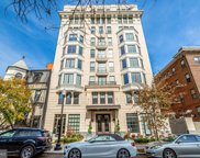 1011 M  Nw Street NW Unit #606, Washington image
