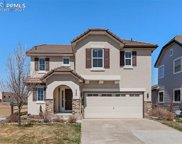 725 Diamond Rim Drive, Colorado Springs image