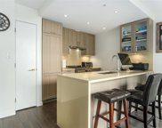 5665 Boundary Road Unit 1011, Vancouver image
