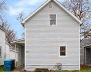 954 Iowa Street, Huntington image