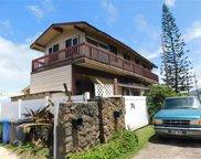 54-061 Kamehameha Highway, Hauula image