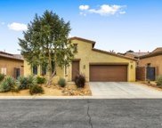 77430 New Mexico Drive, Palm Desert image