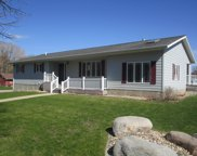 211 Custer Avenue N, Canby image