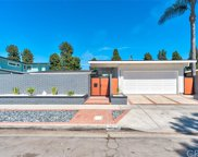 3030     KAREN AVE, Long Beach image