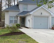 802 Royal Grove Court, South Chesapeake image