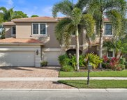 173 SW Sedona Way SE, Palm Beach Gardens image