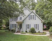 5225 Linksland Drive, Holly Springs image