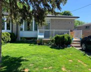 303 Rosedale Dr, Whitby image