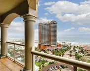 Two Portofino Dr Unit #1205, Pensacola Beach image