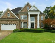 825 Highwater Place, Fuquay Varina image