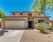 2831 W William Lane, Queen Creek image