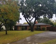 6254 Linden Lane, Dallas image