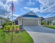 5748 Leigh Lane, The Villages image