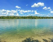 1247 A Lakeshore Dr, Spicewood image