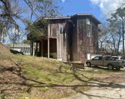 98 S Dogwood Trail, Southern Shores image