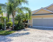 9770 Hawk Nest Lane, North Port image