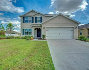 4135 Lindever Lane, Palmetto image