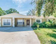 15909 Willowdale Road, Tampa image