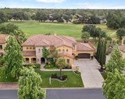 8577  Indianwood Way, Roseville image