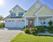 3259 Inland Cove Drive, Southport image