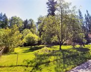 229 XX Upper Dorre Don Wy SE, Maple Valley image
