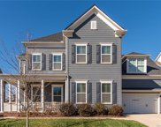 15711  Reynolds Drive, Indian Land image