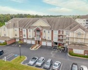 2241 Waterview Dr. Unit 315, North Myrtle Beach image
