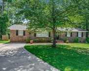 3103 Causey St., Conway image