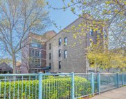 1250 W Argyle Street Unit #3R, Chicago image