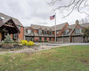 32106 E Colbern Road, Oak Grove image
