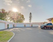 1385 Drew Street Unit 8, Clearwater image